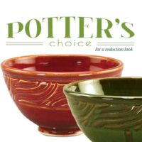 Potters choice